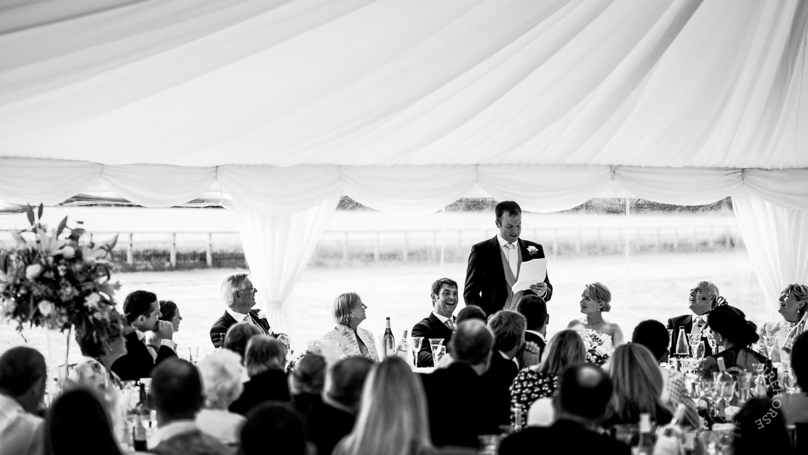 Marquee-Wedding-171