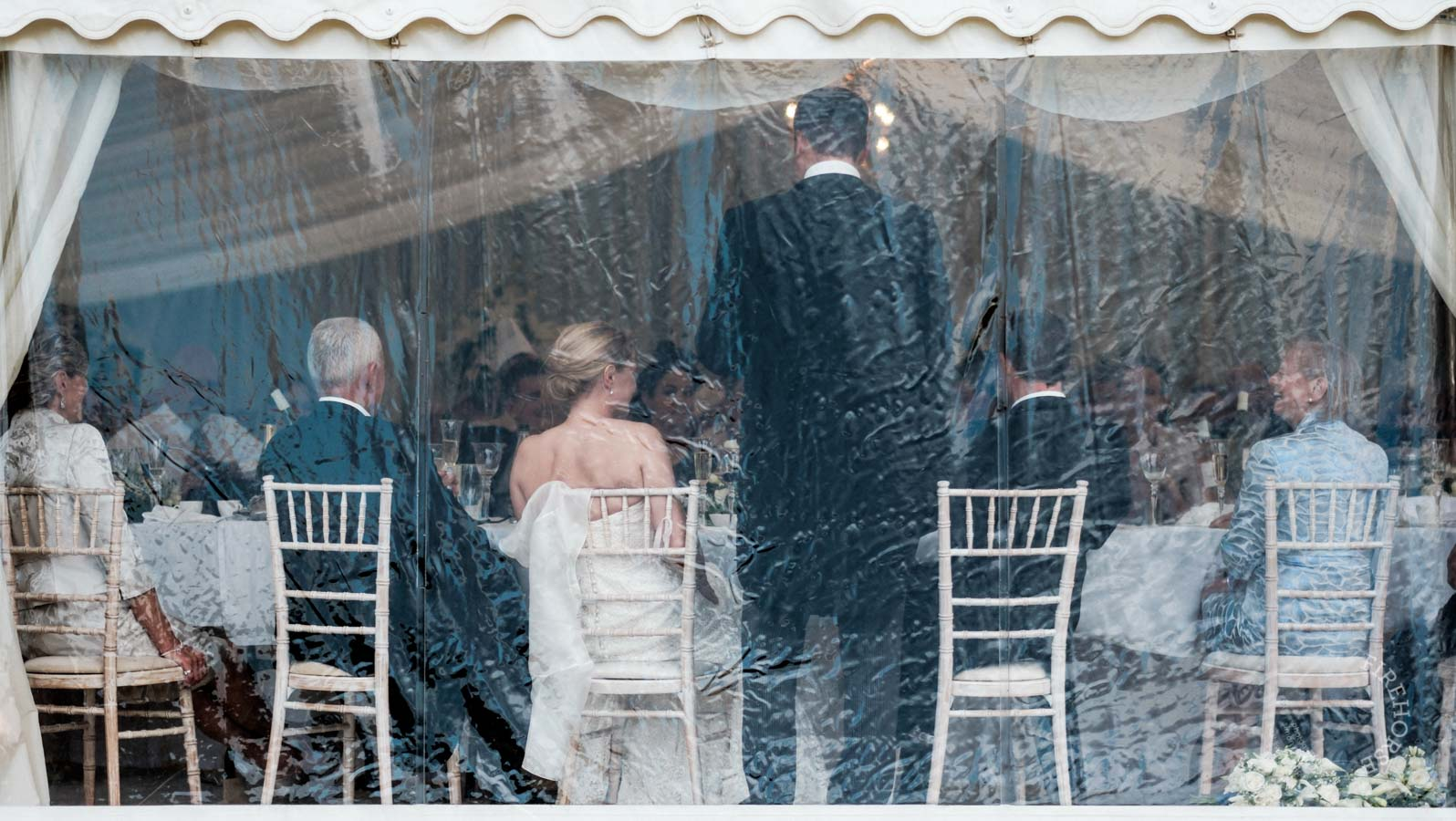 Marquee-Wedding-174