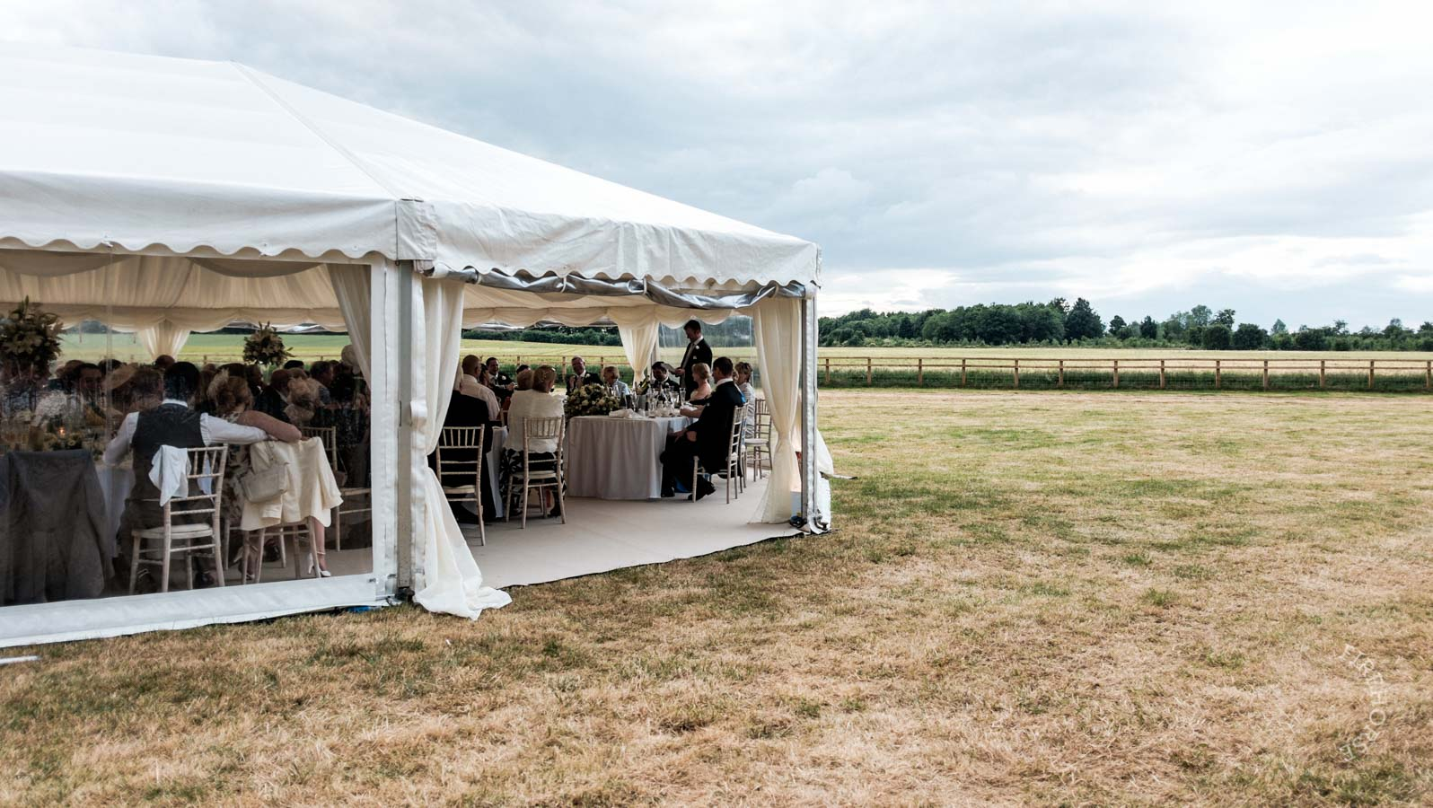 Marquee-Wedding-175