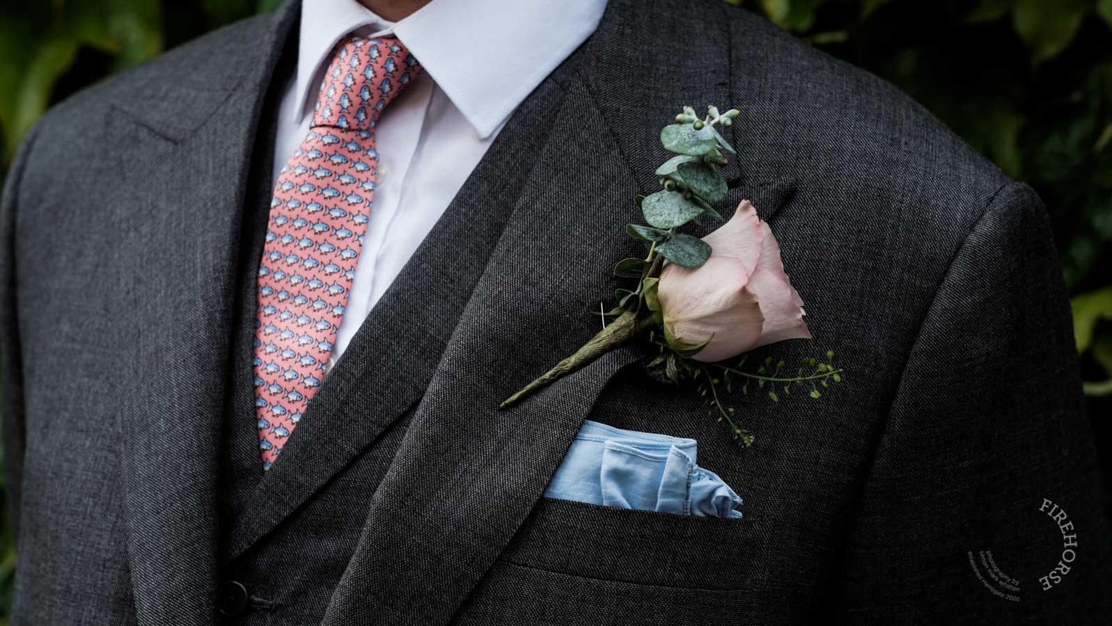 Papakata-Wedding-019