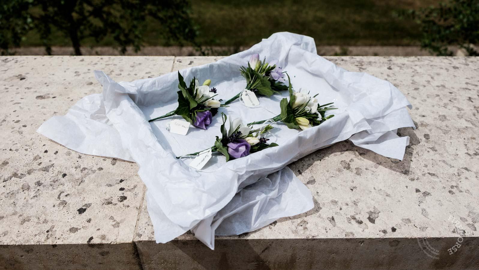Rudding-Park-Wedding-004