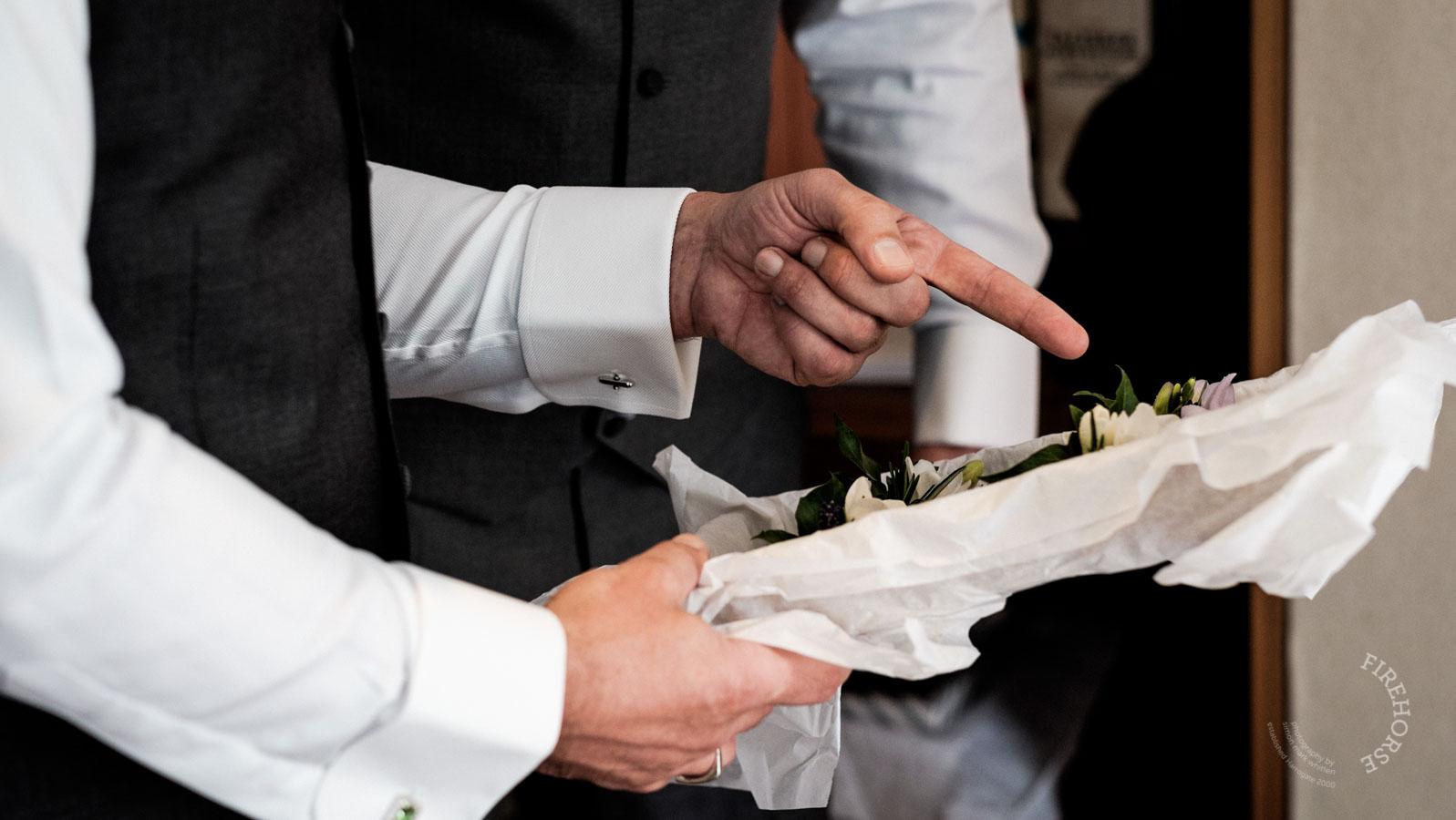 Rudding-Park-Wedding-019