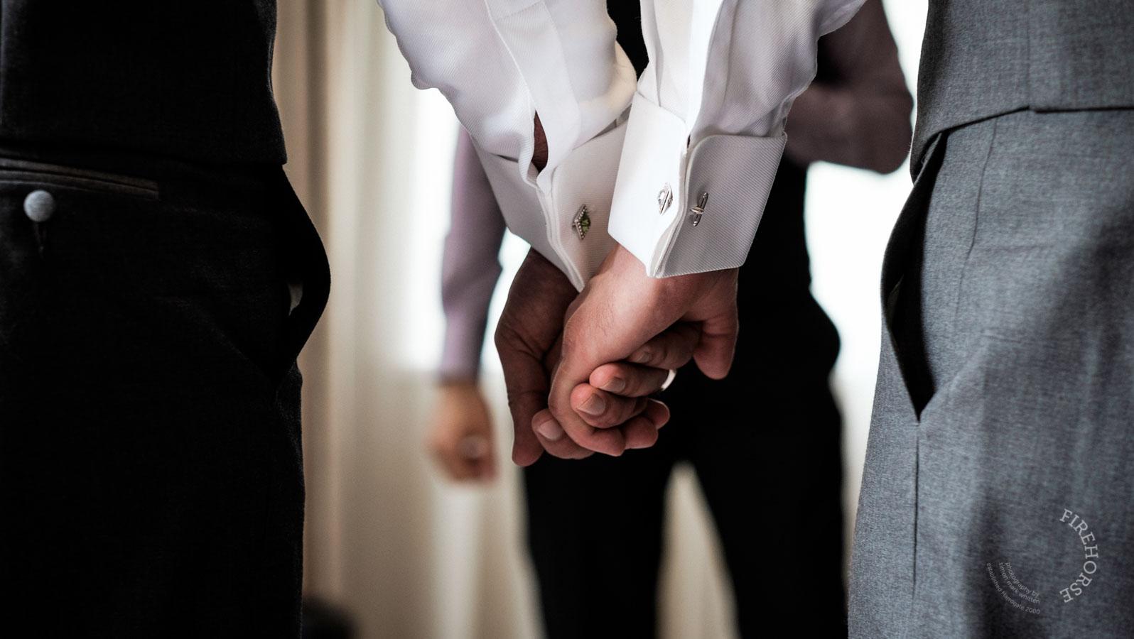 Rudding-Park-Wedding-021