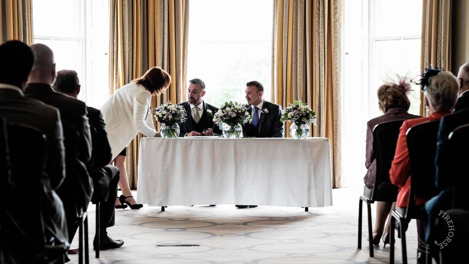 Rudding-Park-Wedding-051