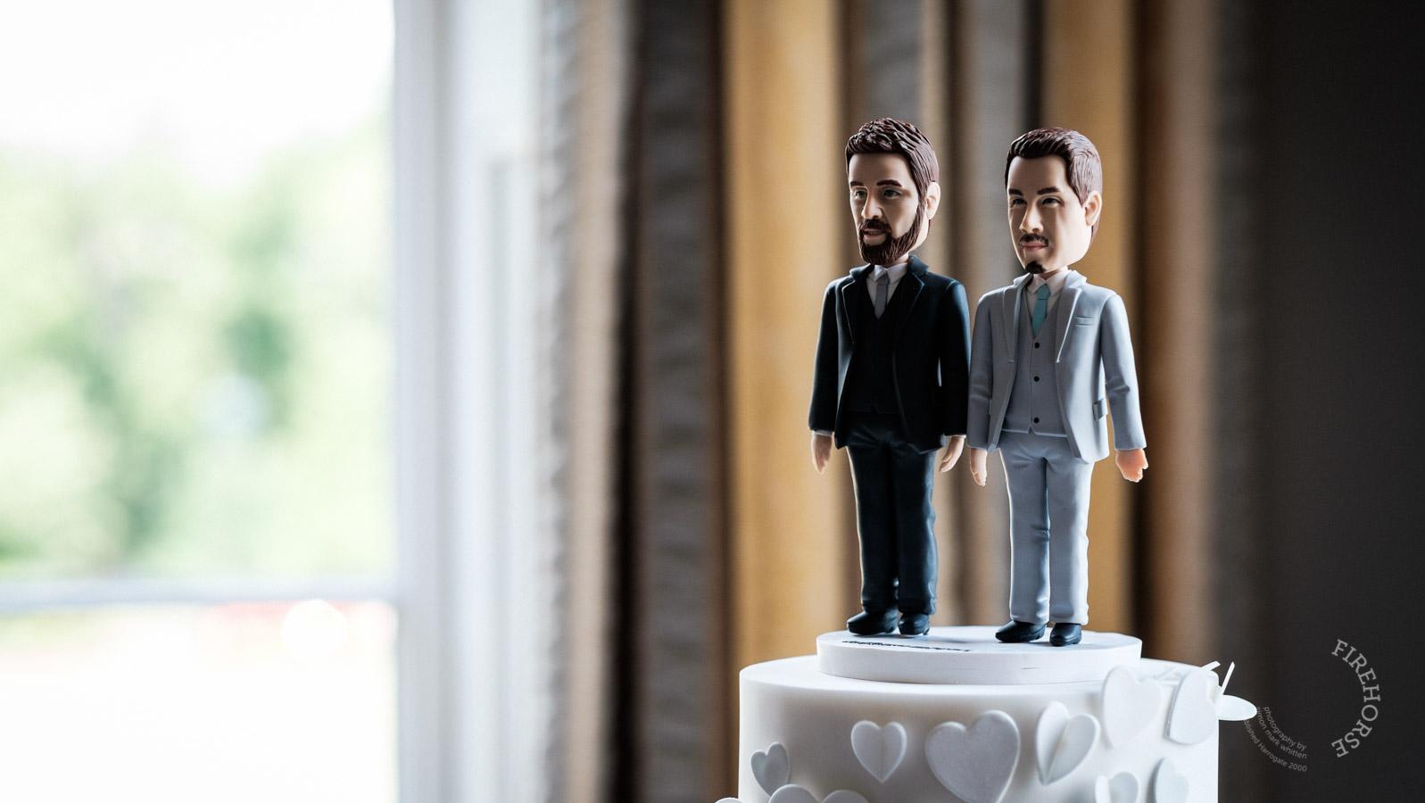Rudding-Park-Wedding-083