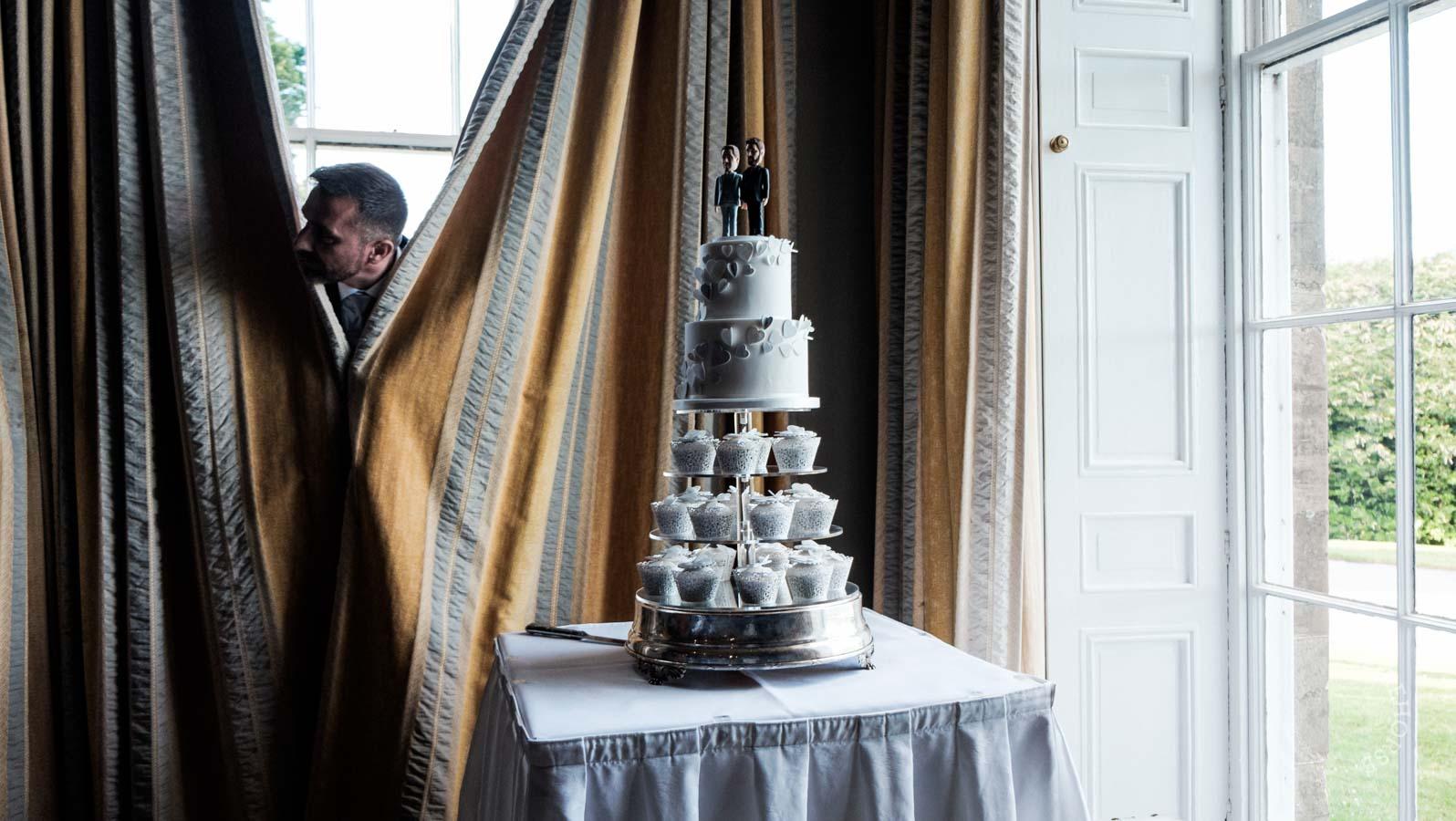 Rudding-Park-Wedding-161