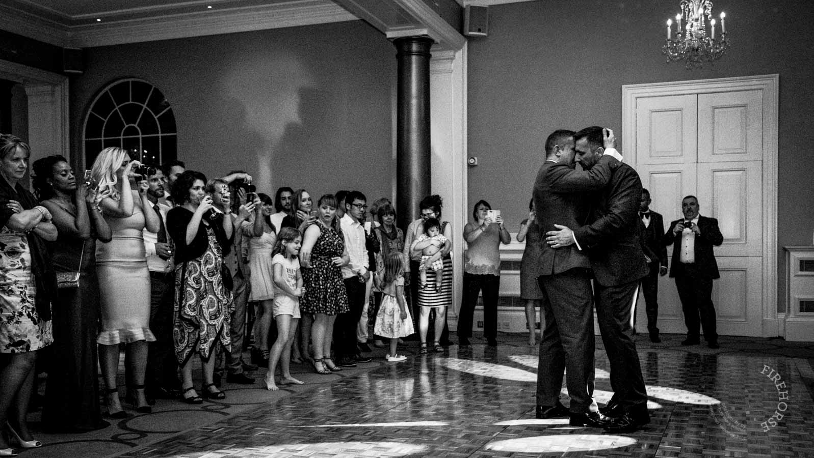 Rudding-Park-Wedding-172