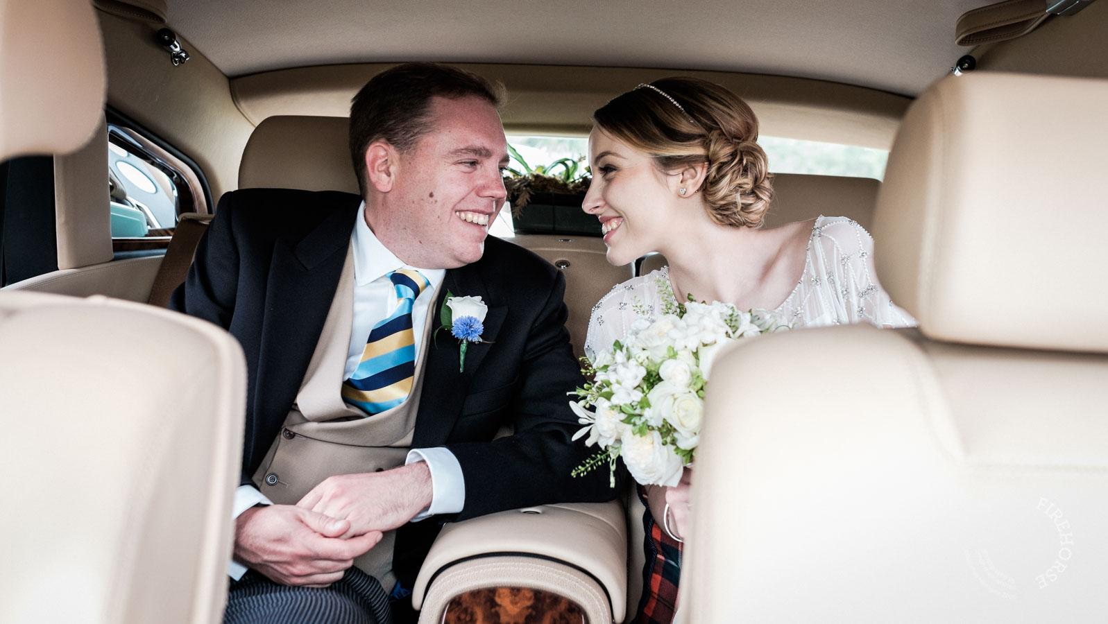 Driffield-Marquee-Wedding-002