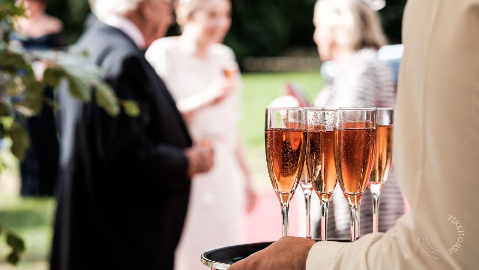 Driffield-Marquee-Wedding-004