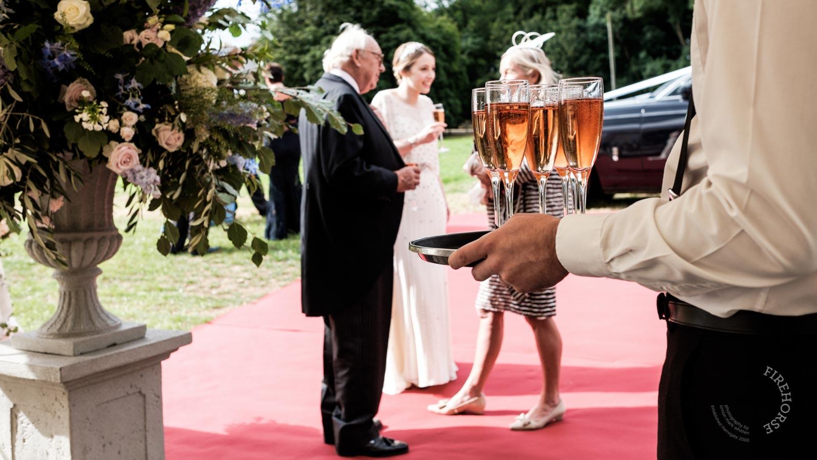 Driffield-Marquee-Wedding-005