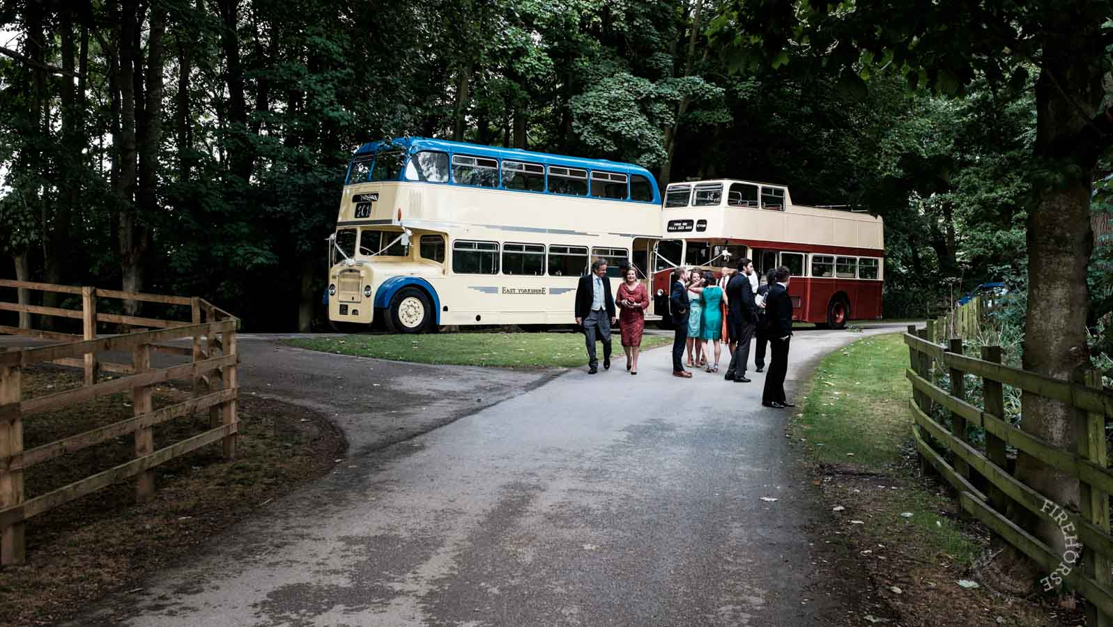 Driffield-Marquee-Wedding-010