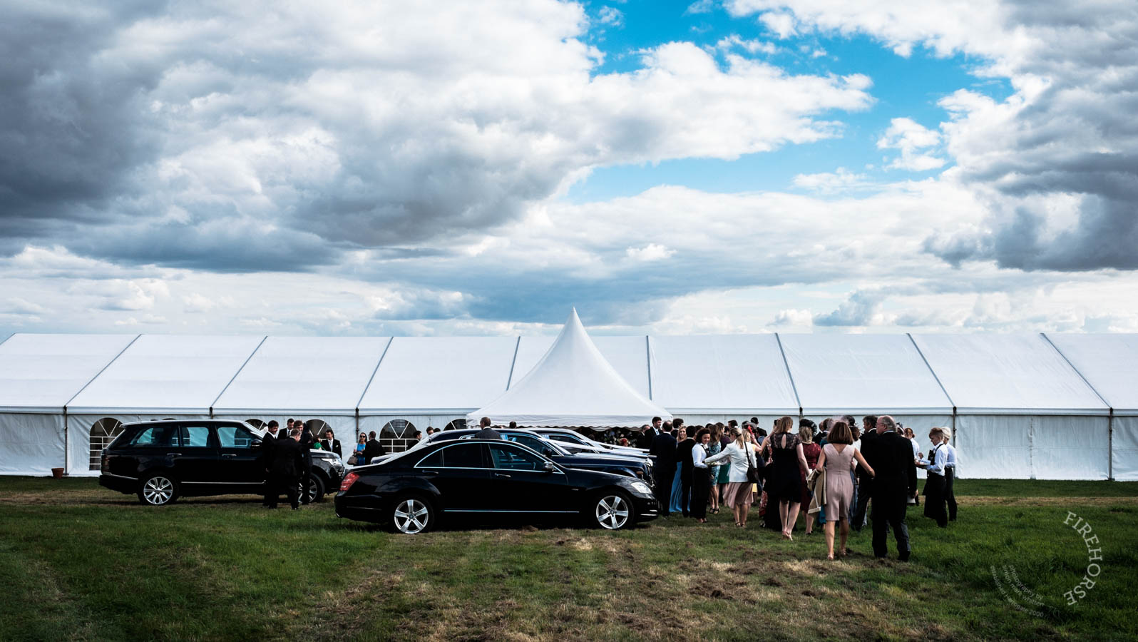 Driffield-Marquee-Wedding-011