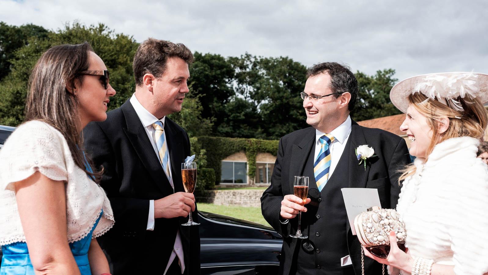 Driffield-Marquee-Wedding-013