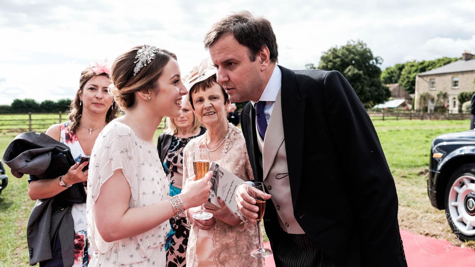 Driffield-Marquee-Wedding-014