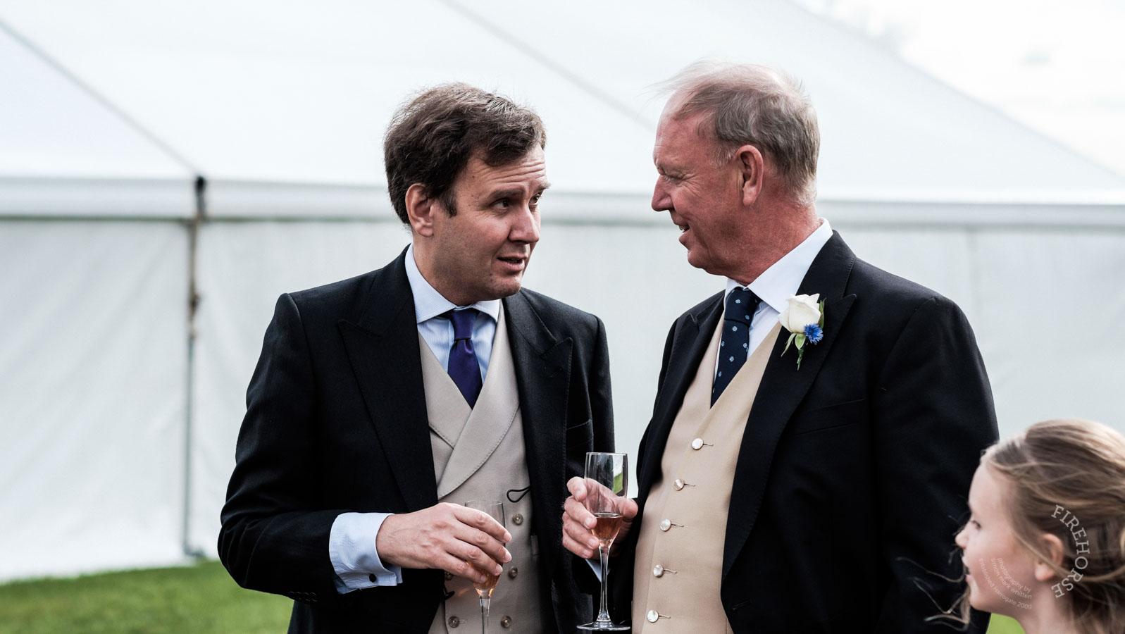 Driffield-Marquee-Wedding-017