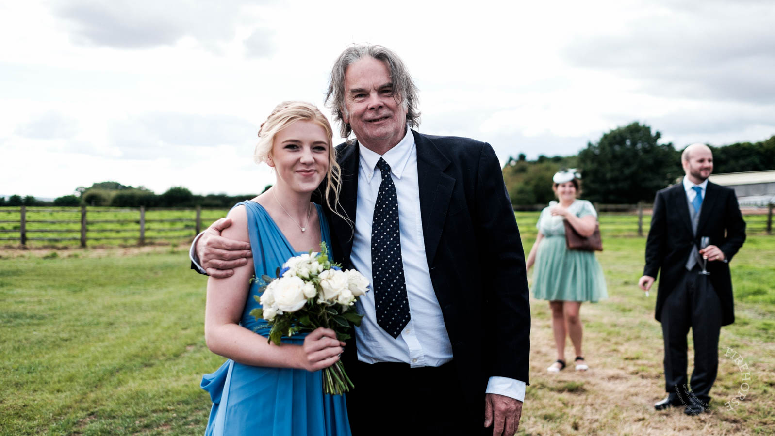 Driffield-Marquee-Wedding-019