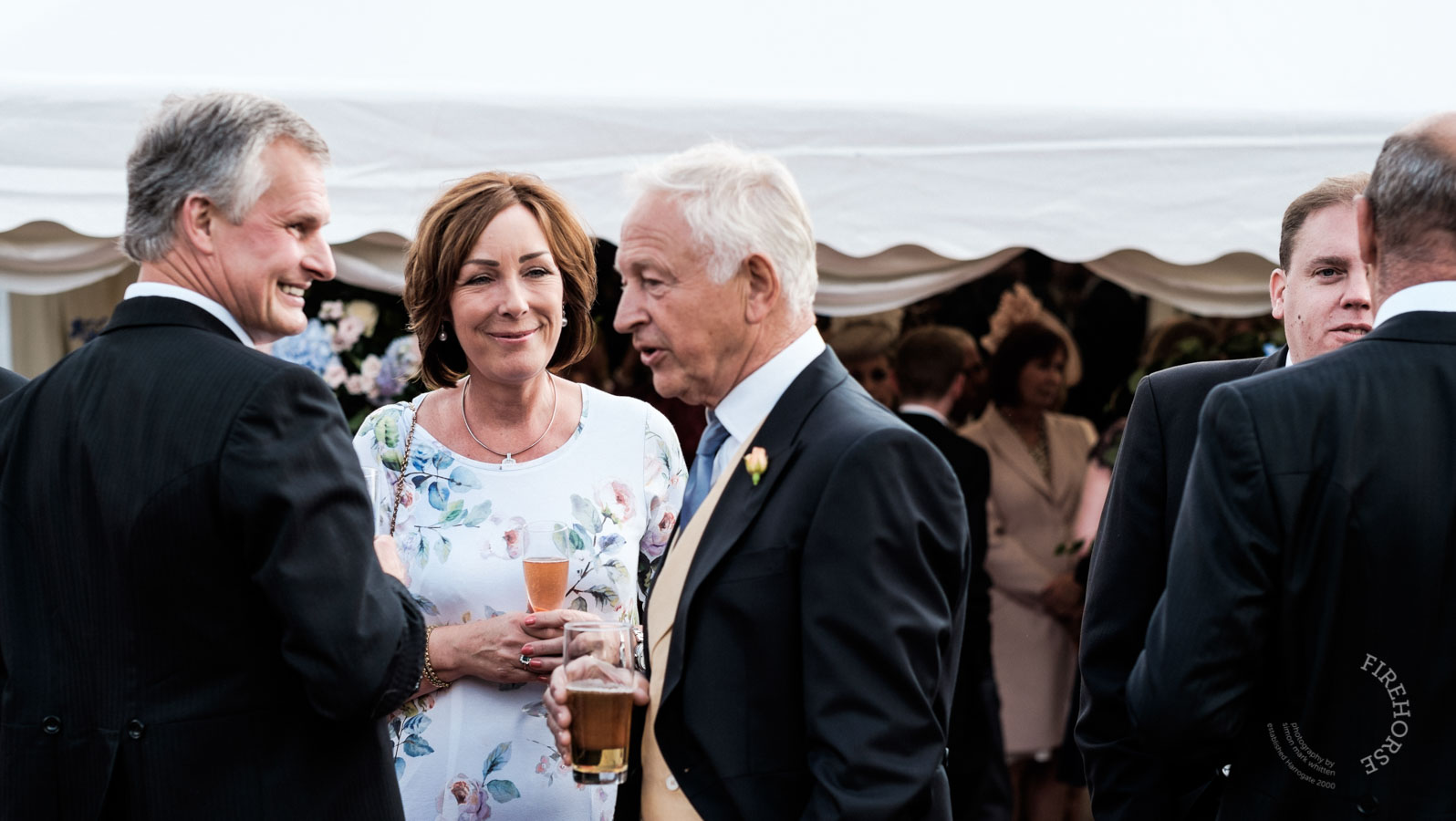 Driffield-Marquee-Wedding-030
