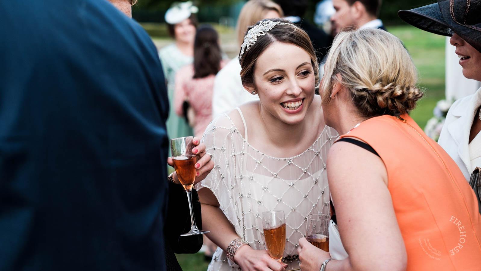Driffield-Marquee-Wedding-032