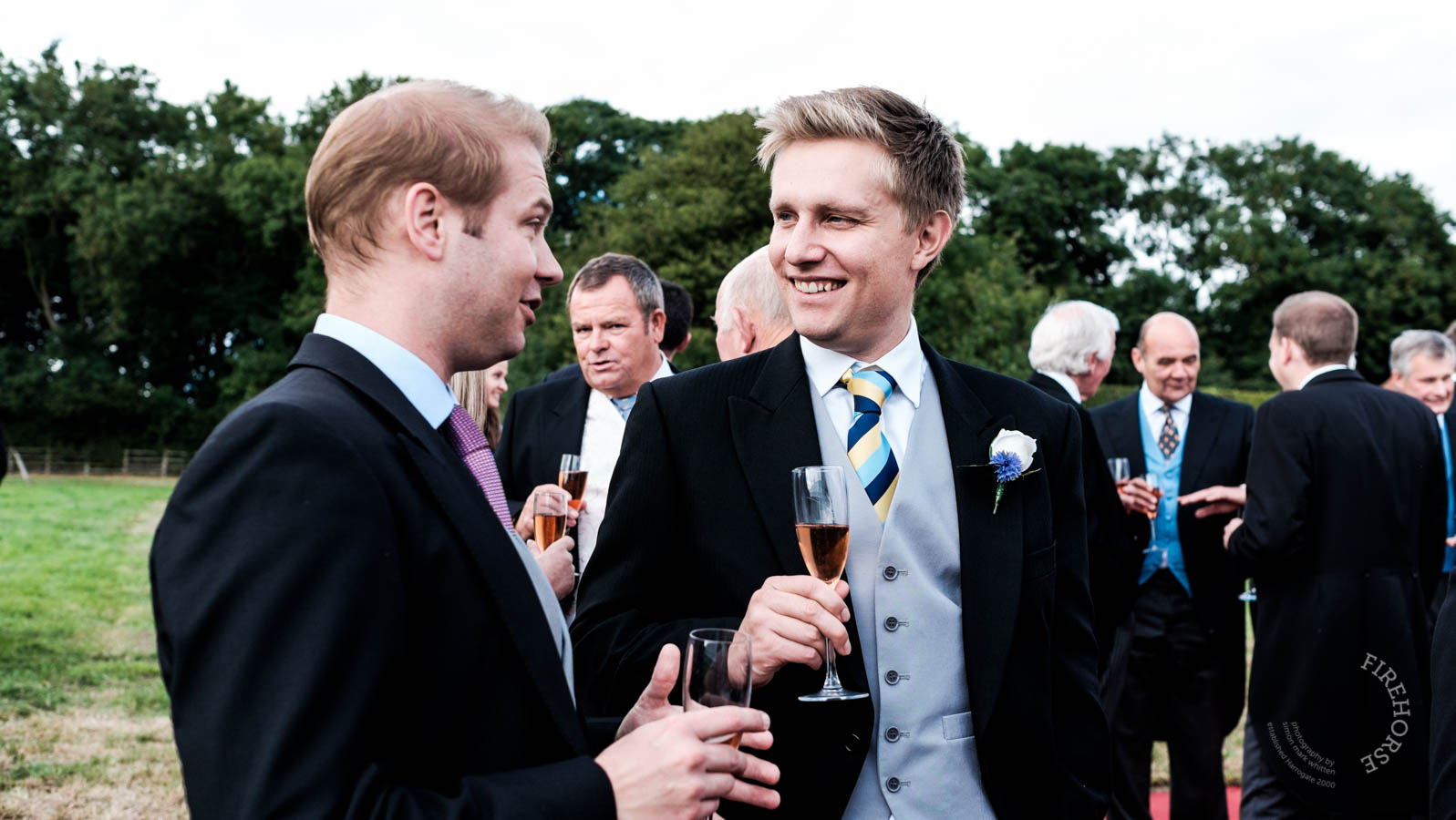 Driffield-Marquee-Wedding-033