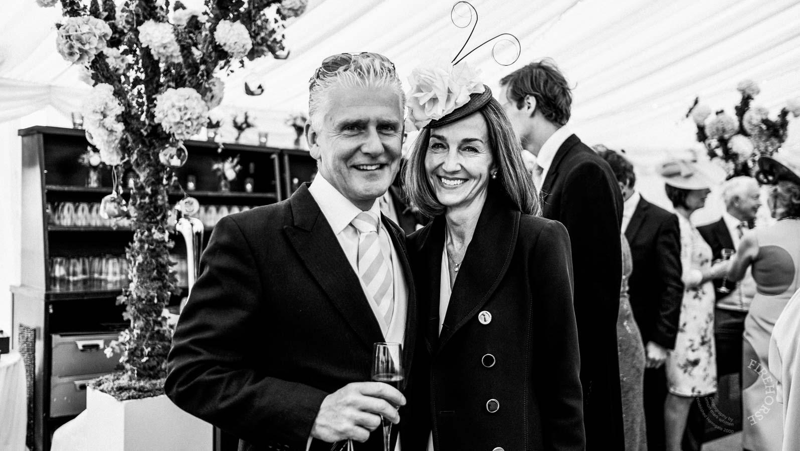 Driffield-Marquee-Wedding-038