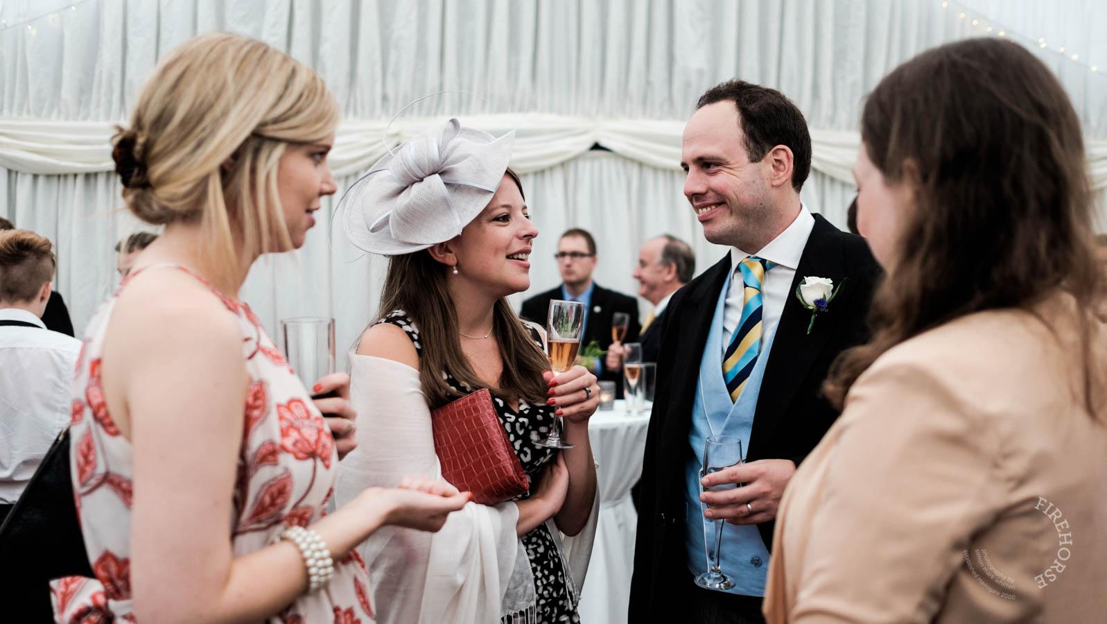 Driffield-Marquee-Wedding-050