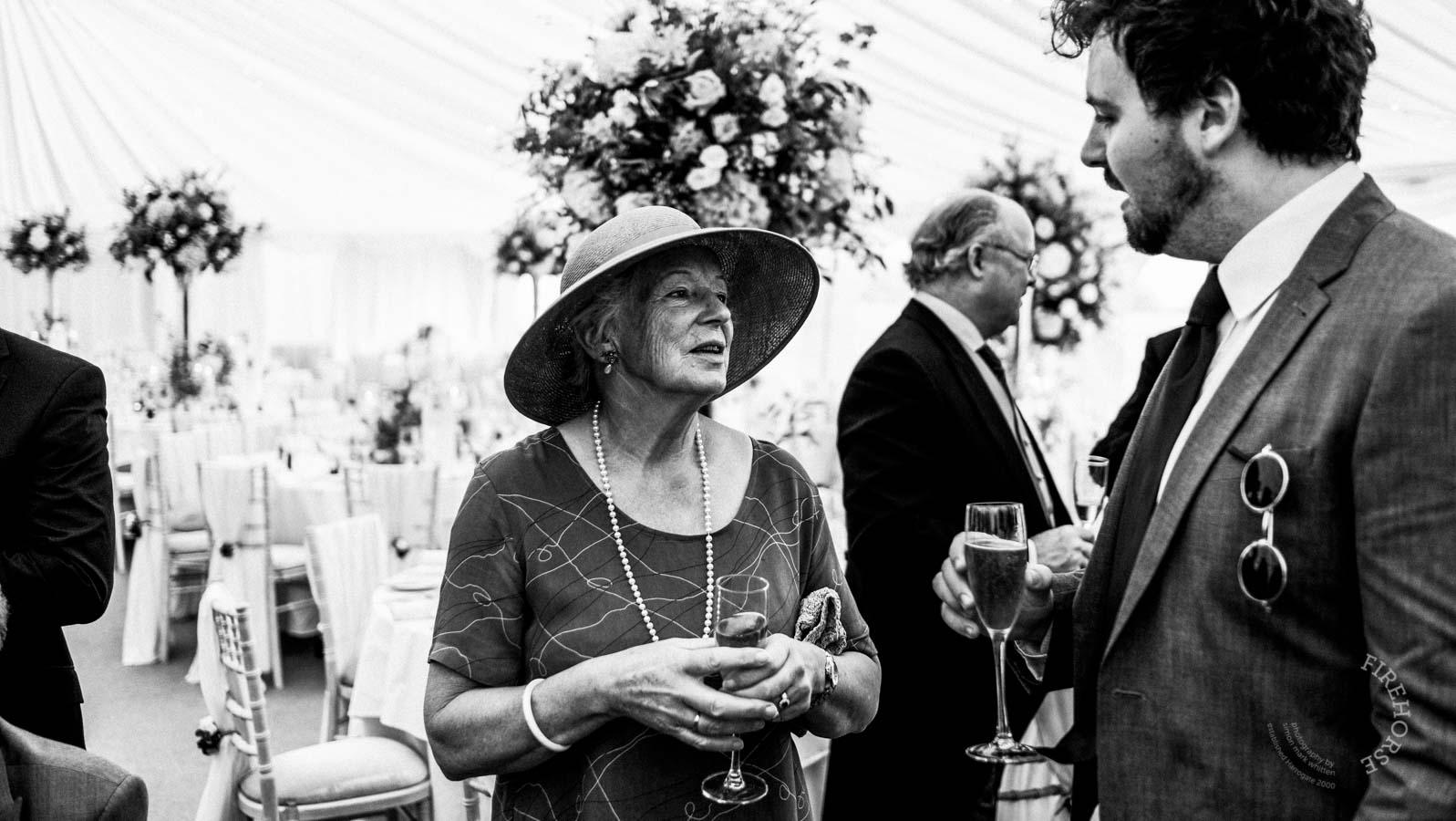 Driffield-Marquee-Wedding-053