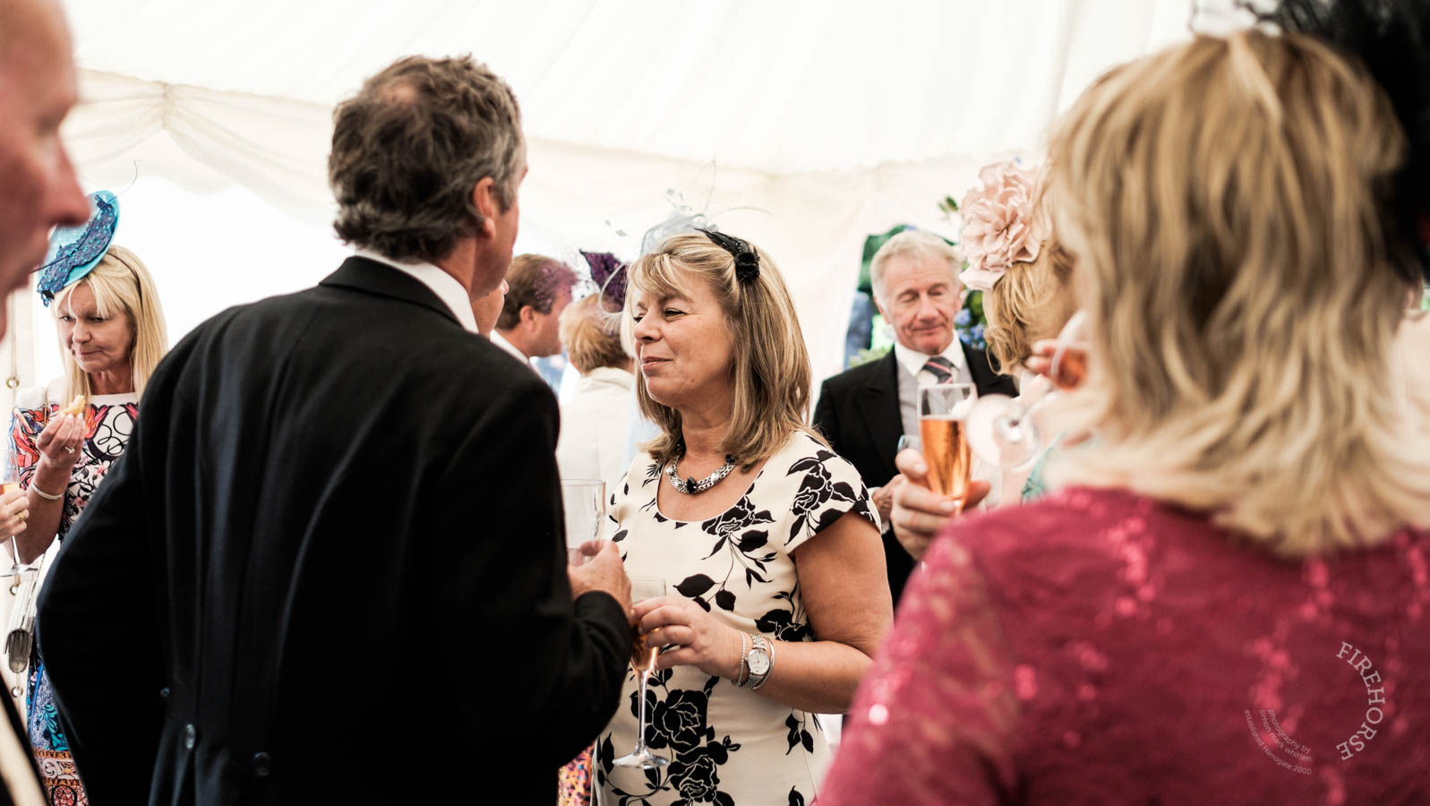 Driffield-Marquee-Wedding-058