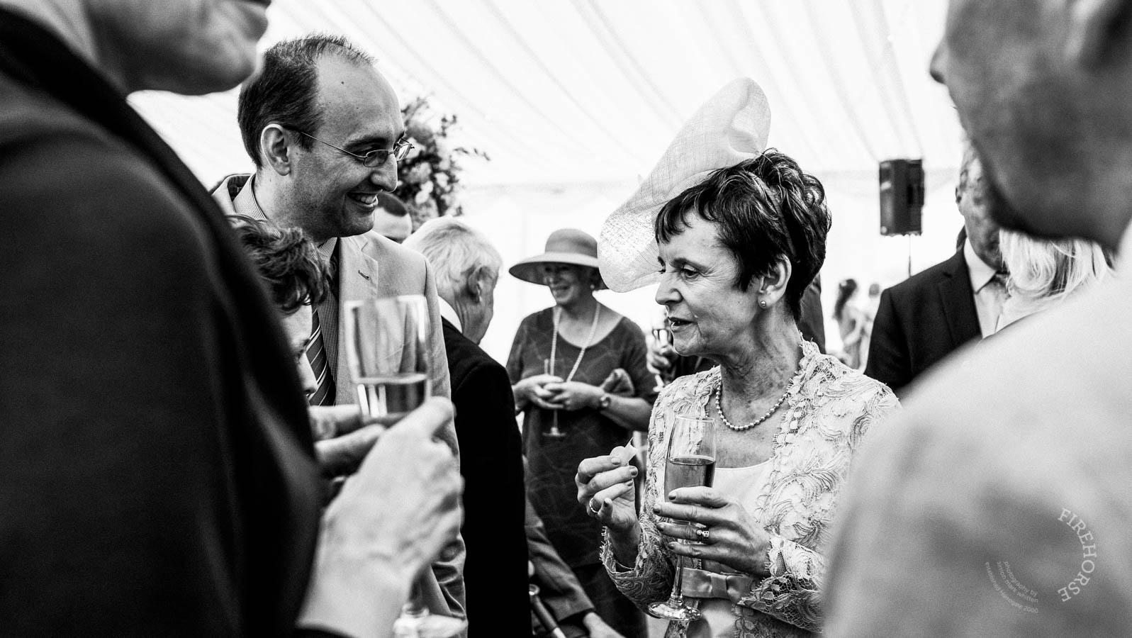 Driffield-Marquee-Wedding-060