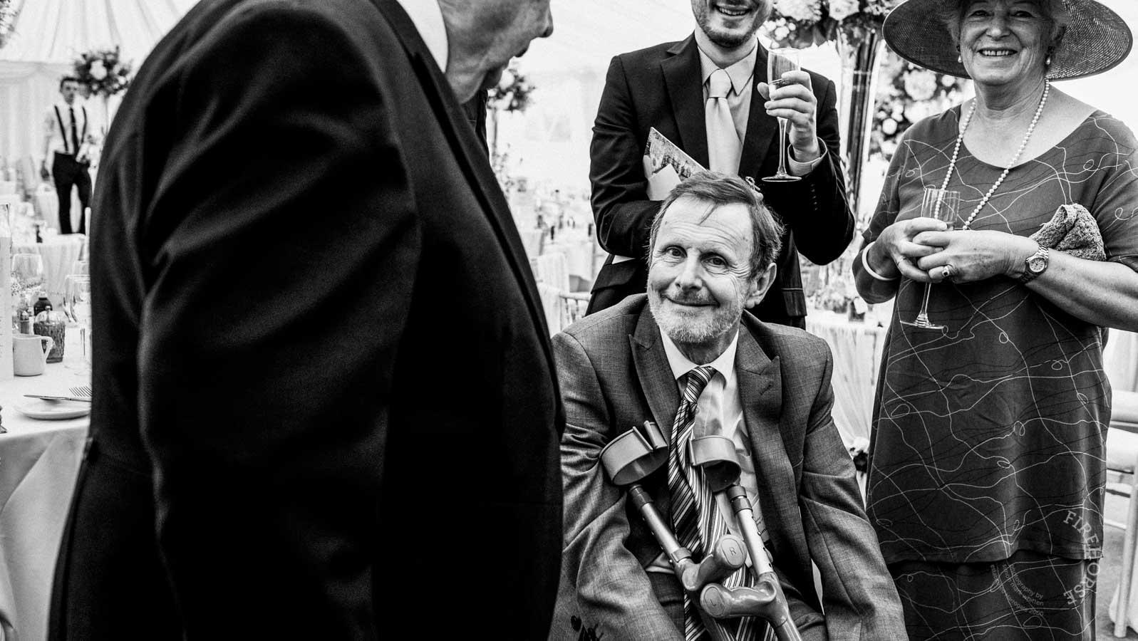 Driffield-Marquee-Wedding-061