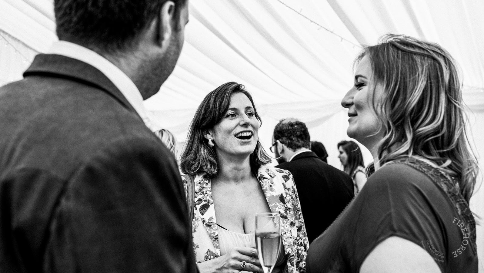 Driffield-Marquee-Wedding-062
