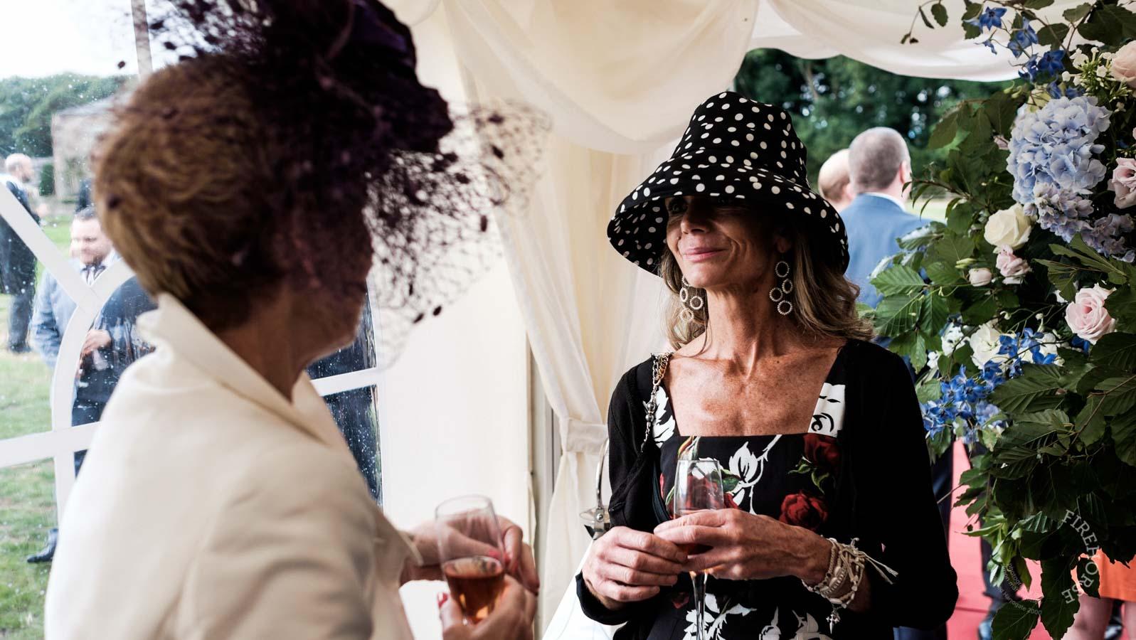 Driffield-Marquee-Wedding-064