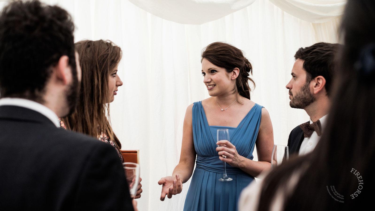 Driffield-Marquee-Wedding-066