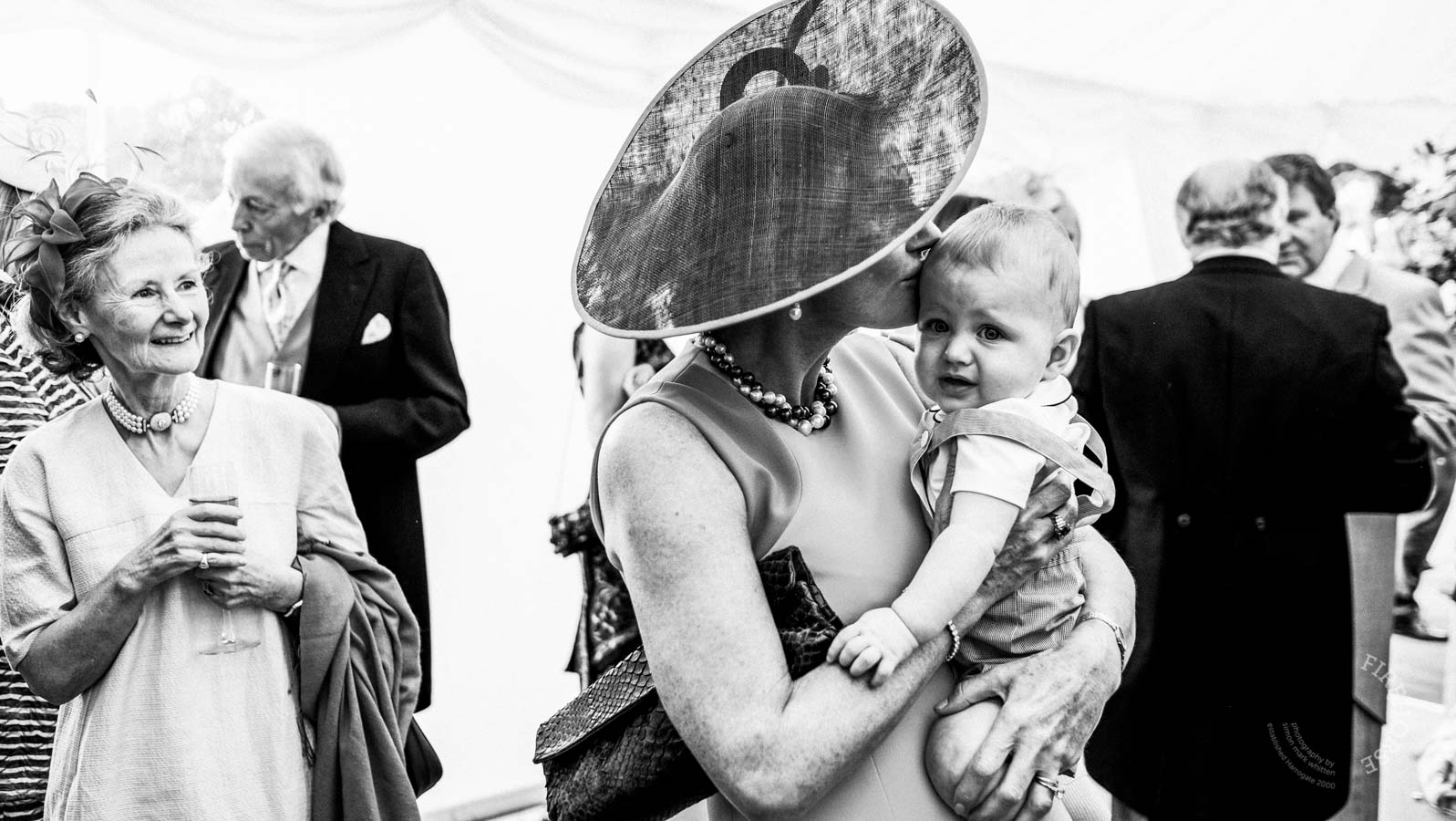 Driffield-Marquee-Wedding-069