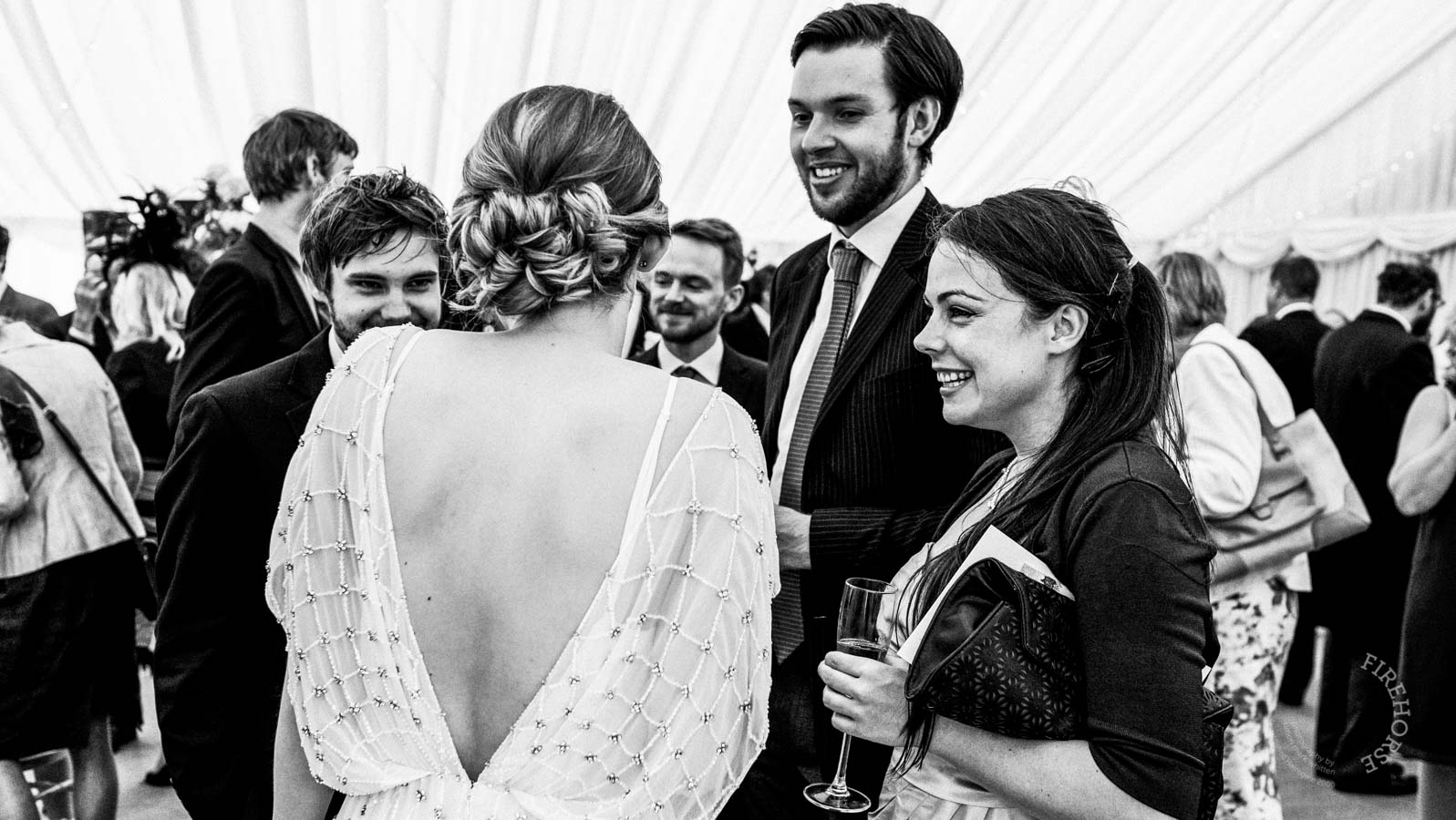 Driffield-Marquee-Wedding-073