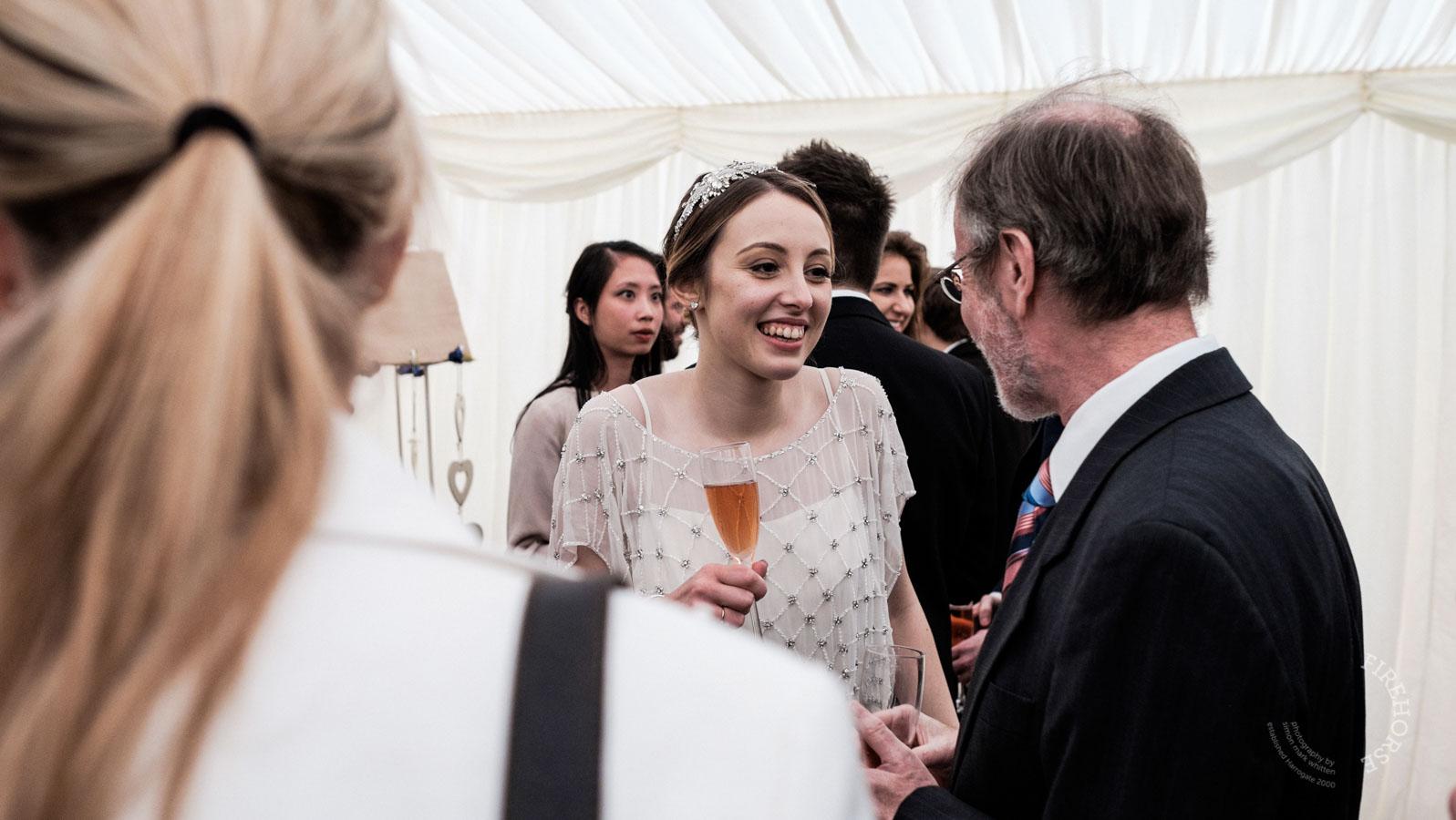 Driffield-Marquee-Wedding-074