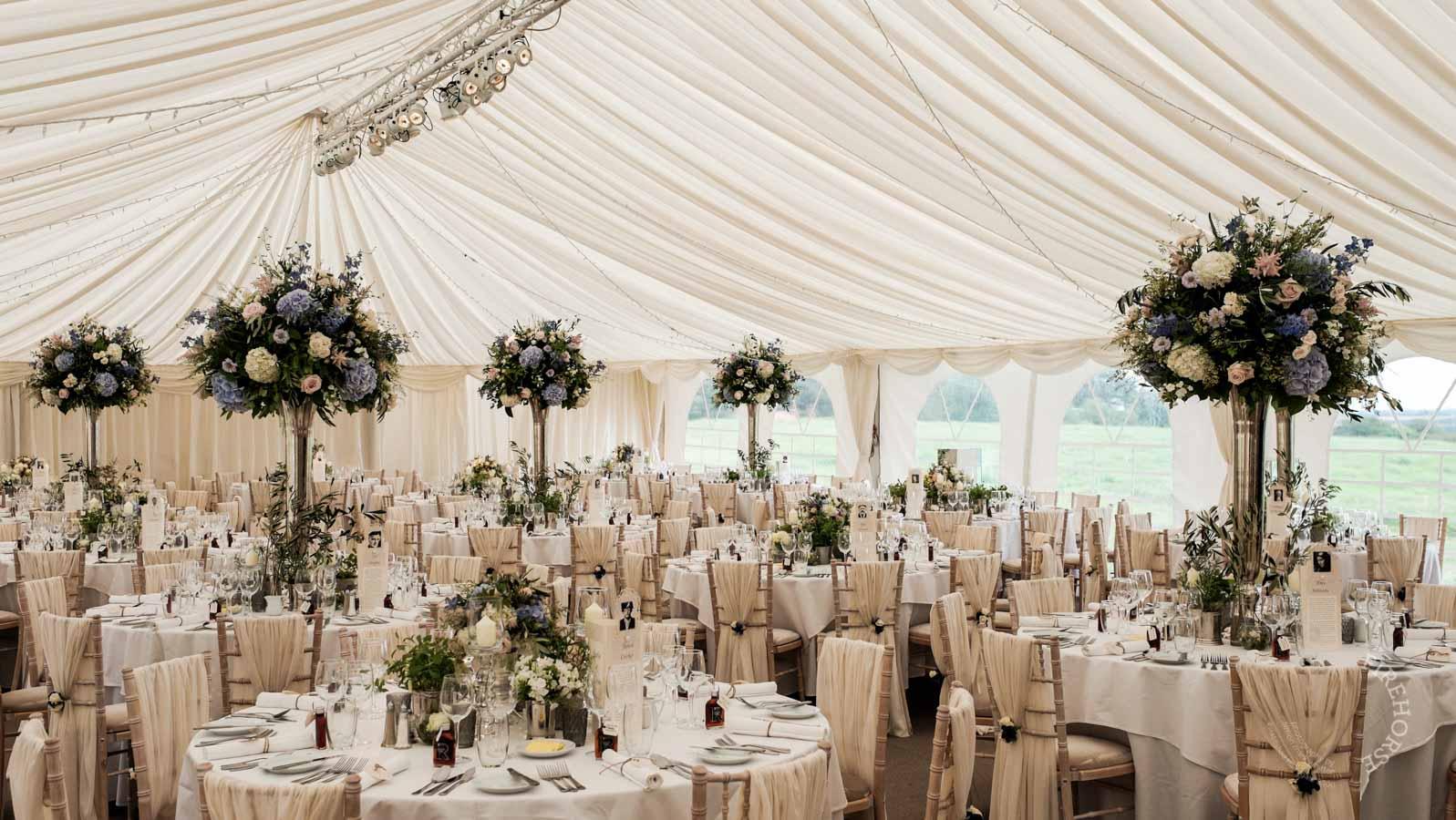 Driffield-Marquee-Wedding-075