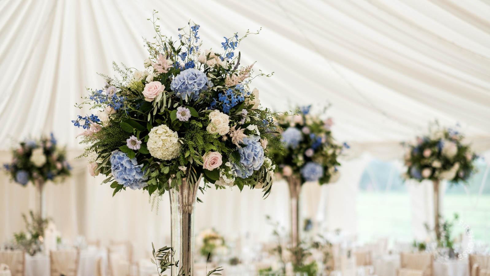 Driffield-Marquee-Wedding-076