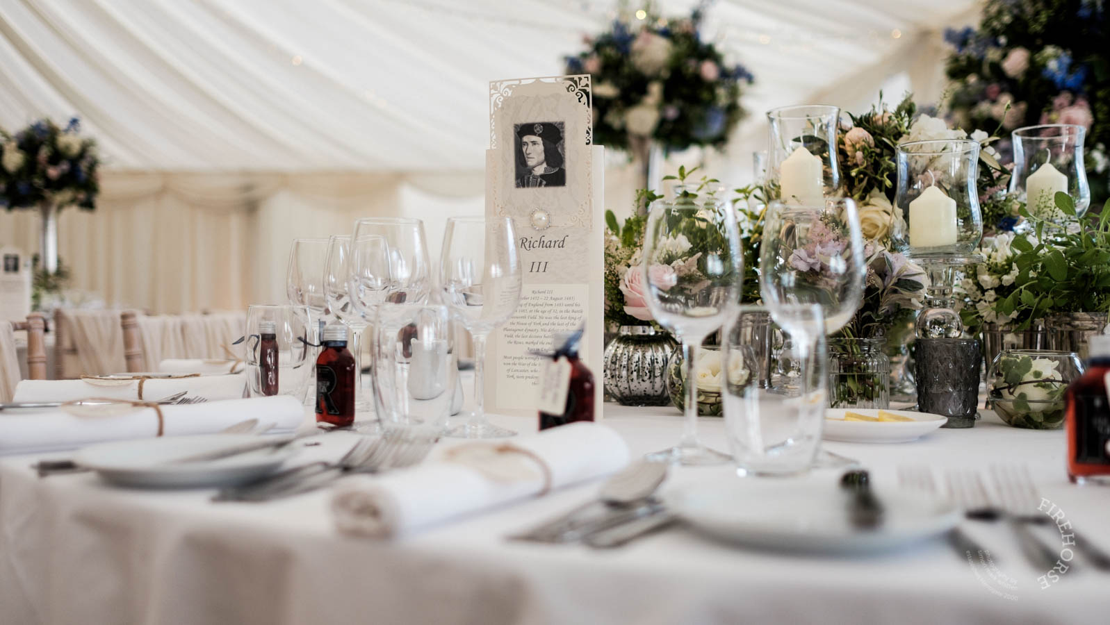 Driffield-Marquee-Wedding-077