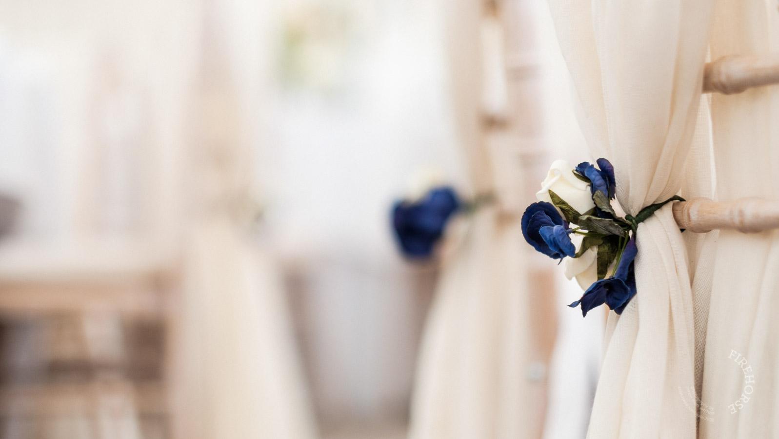 Driffield-Marquee-Wedding-079