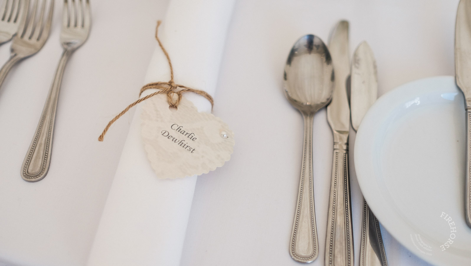 Driffield-Marquee-Wedding-080