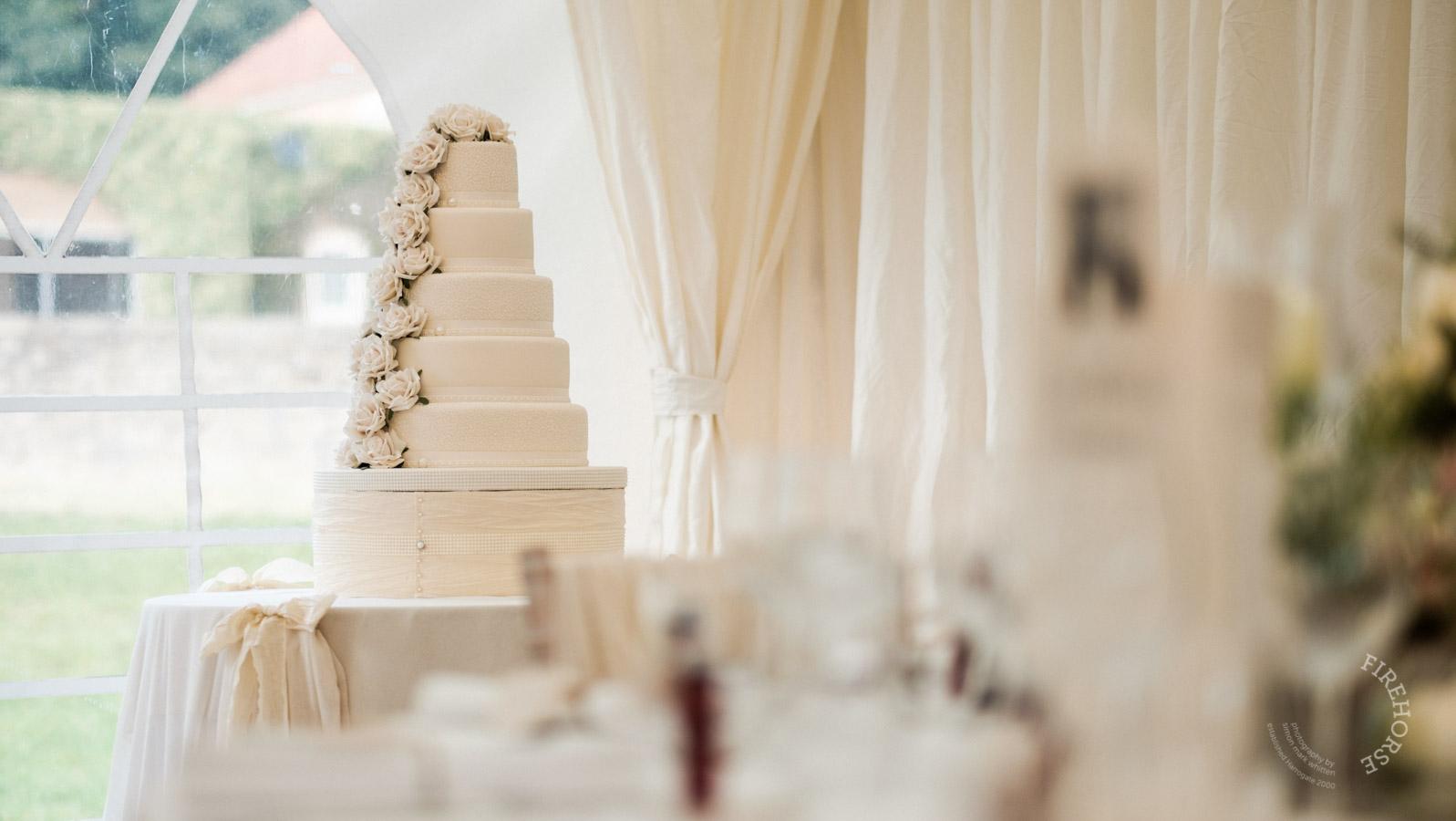 Driffield-Marquee-Wedding-082