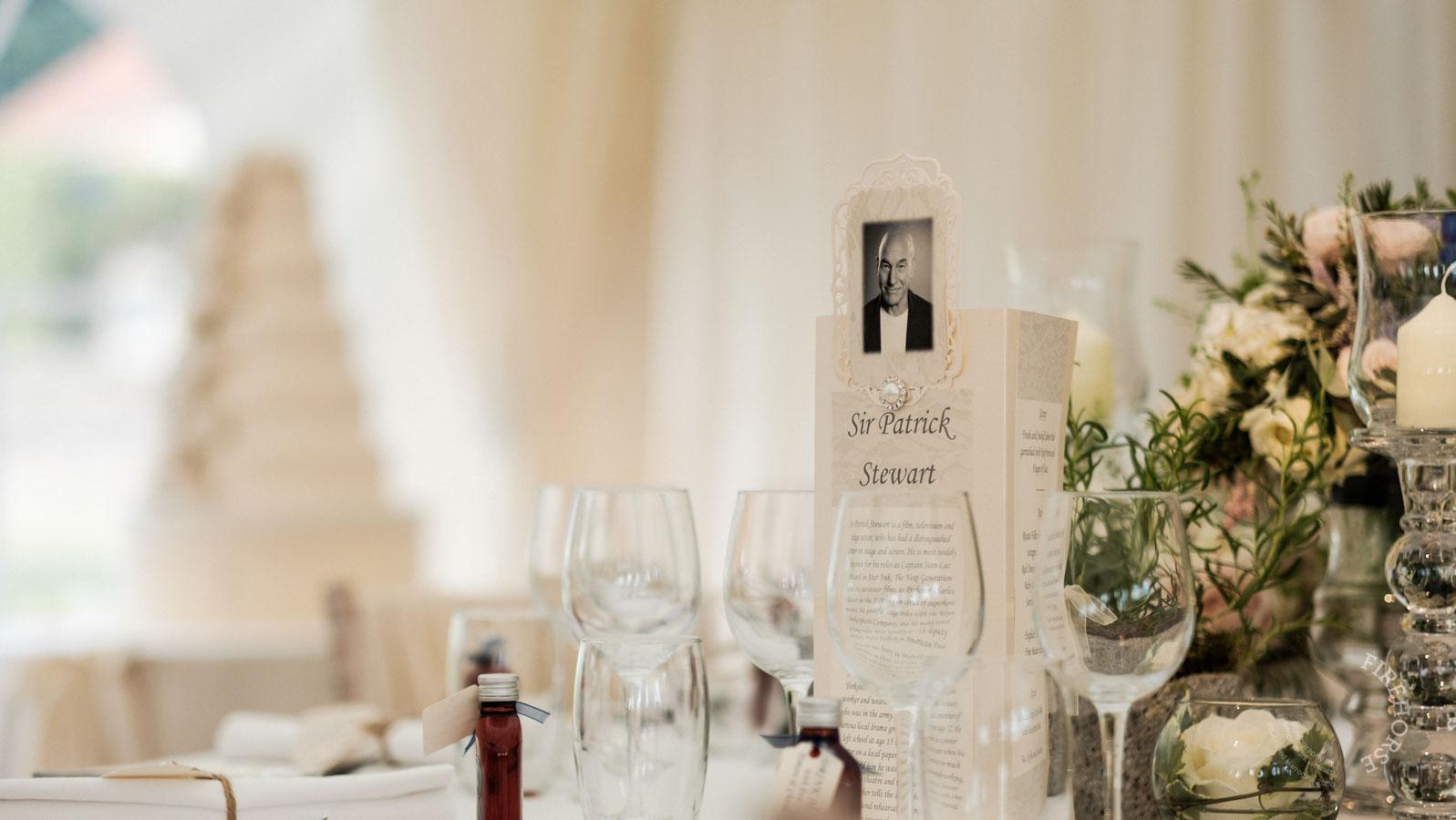 Driffield-Marquee-Wedding-083