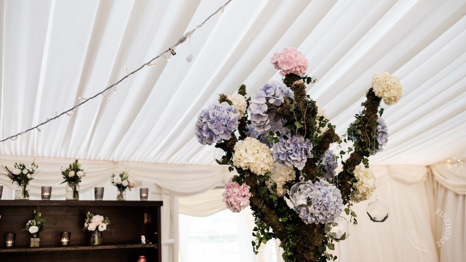 Driffield-Marquee-Wedding-086