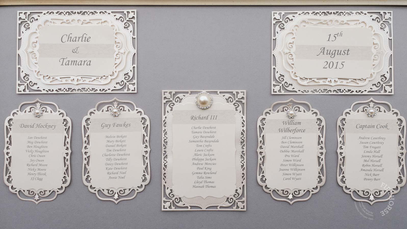 Driffield-Marquee-Wedding-087