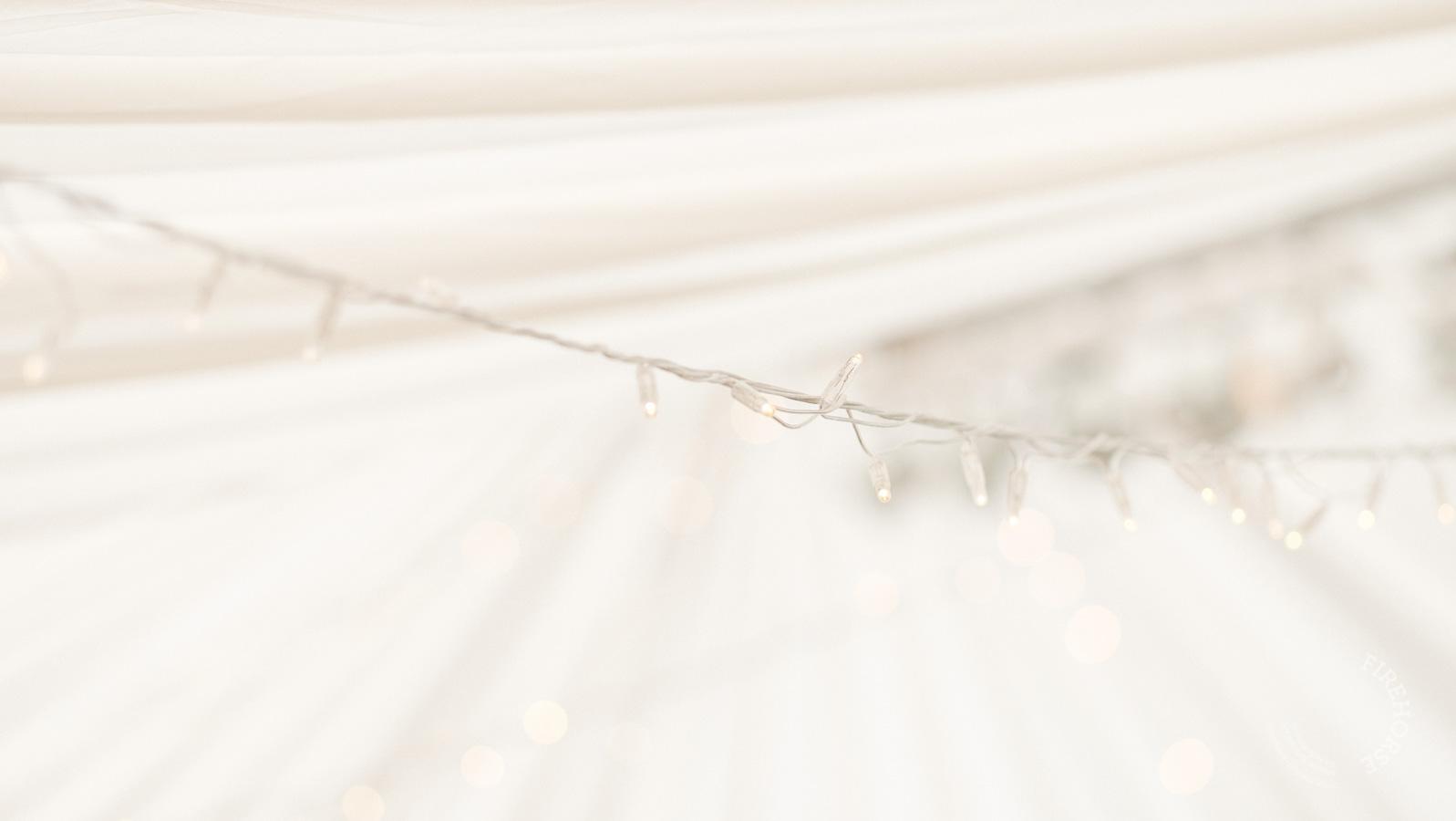 Driffield-Marquee-Wedding-089