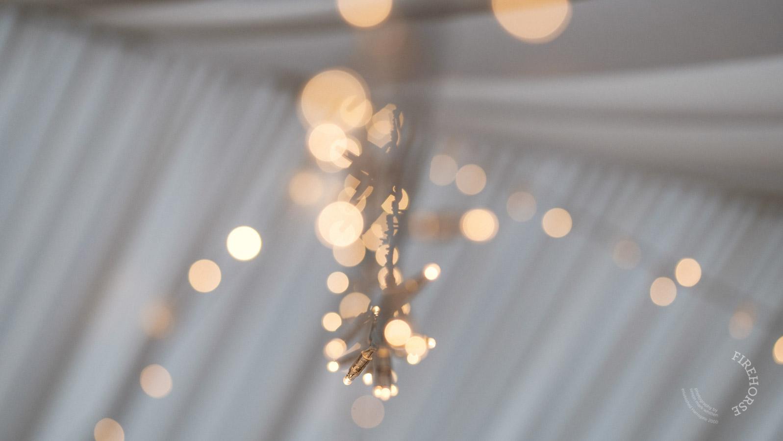 Driffield-Marquee-Wedding-090