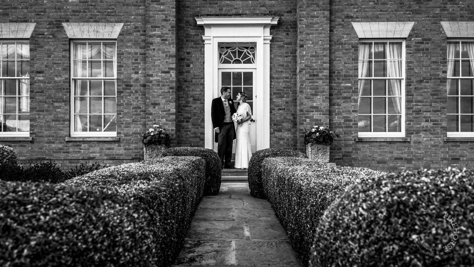 Driffield-Marquee-Wedding-092