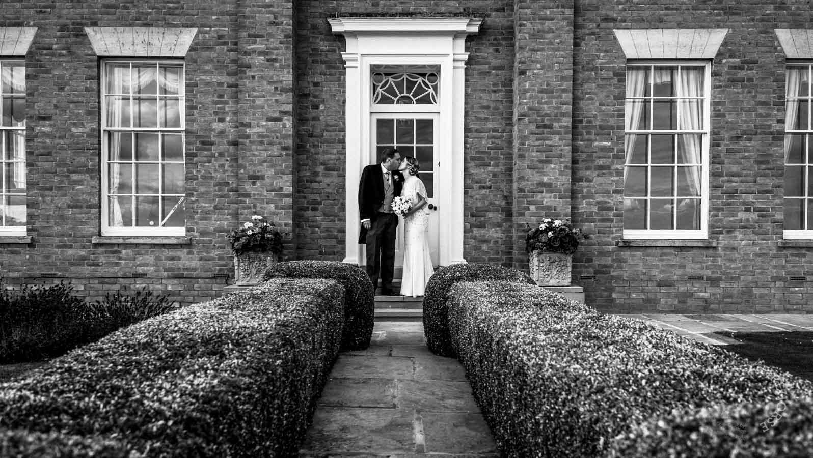 Driffield-Marquee-Wedding-093