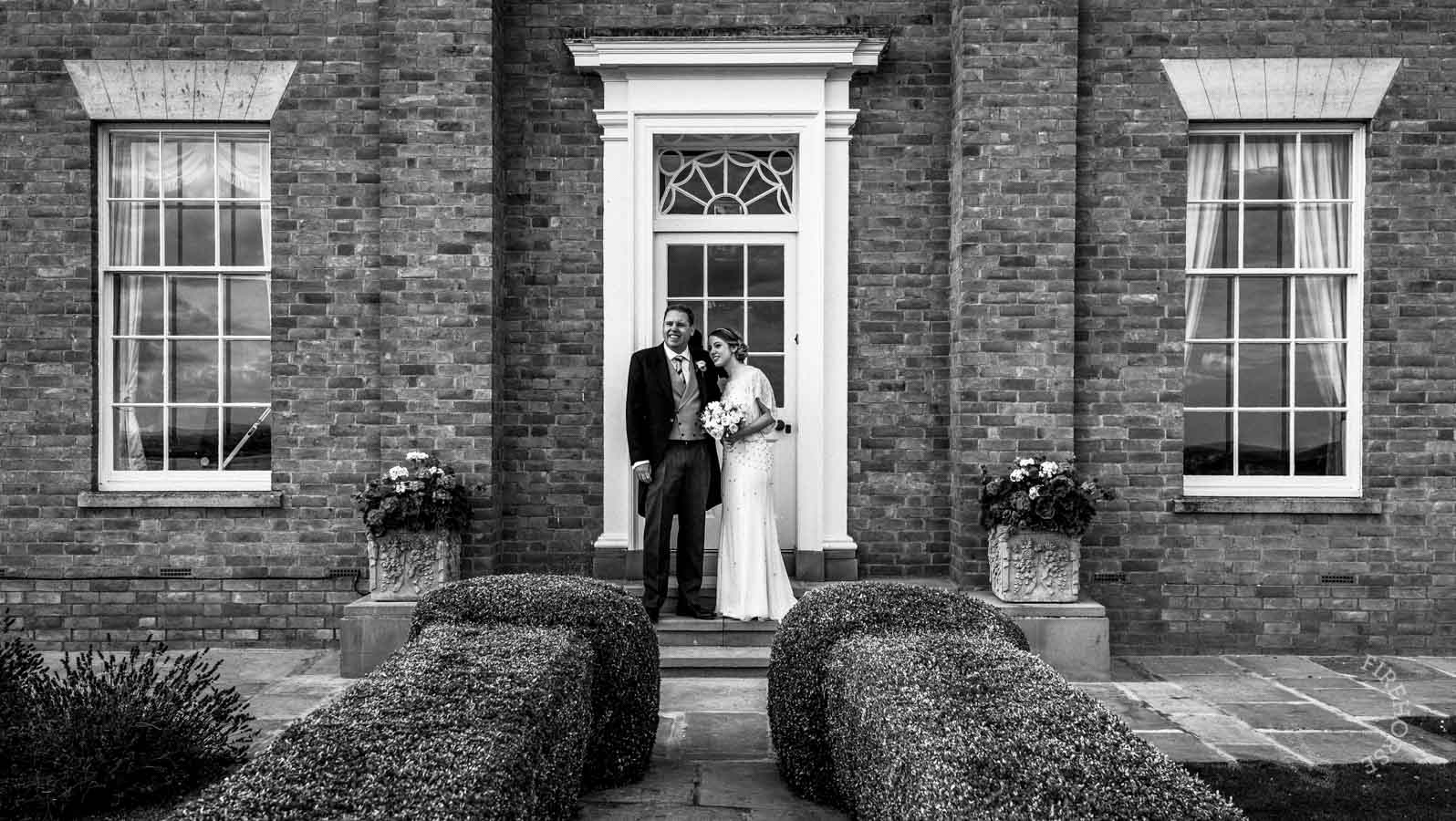 Driffield-Marquee-Wedding-094