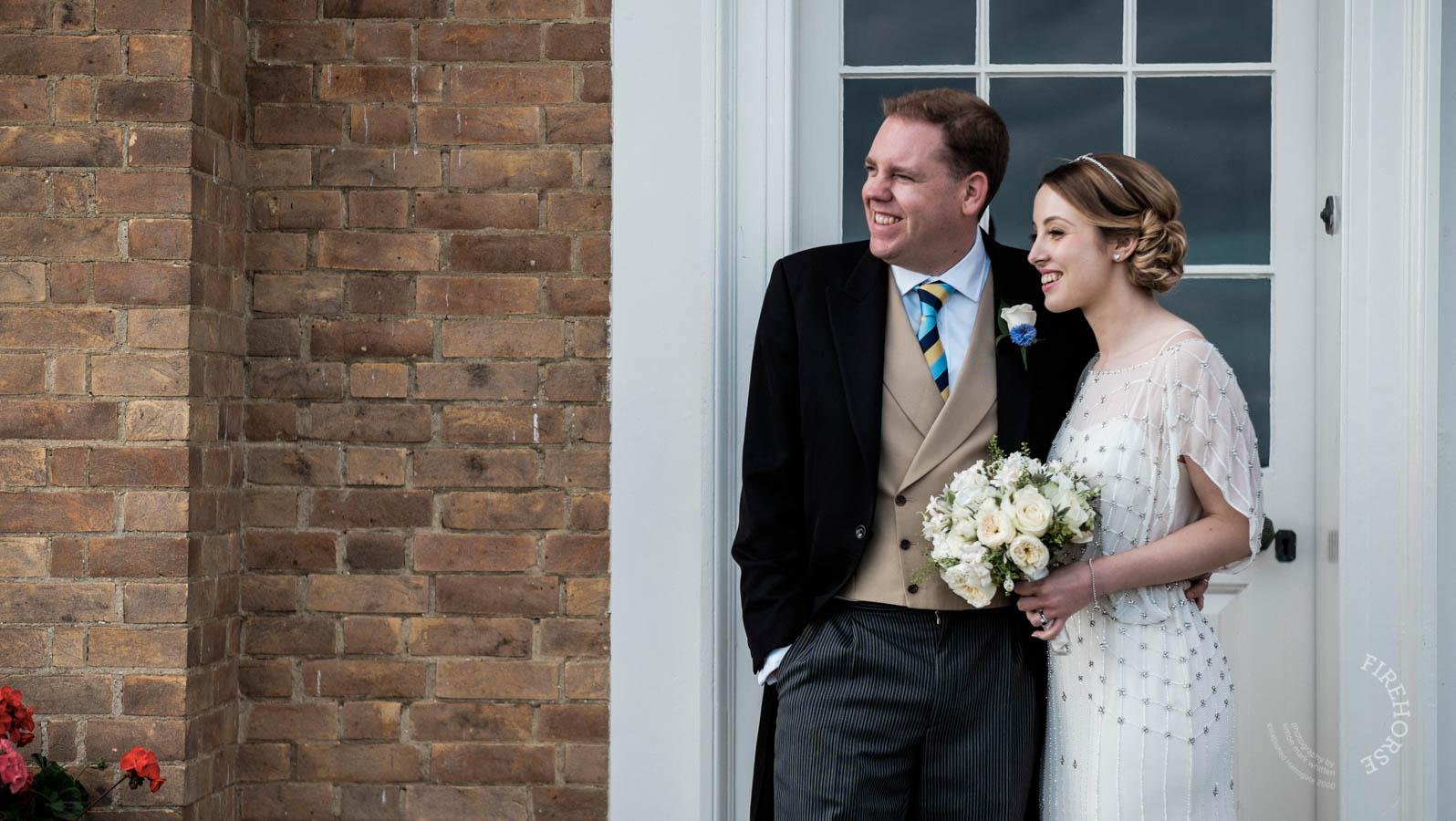 Driffield-Marquee-Wedding-095